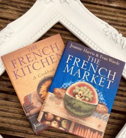 The French Kitchen and Market